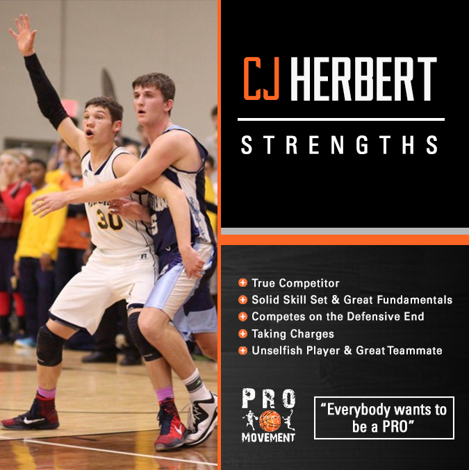 cj-herbertstrengths