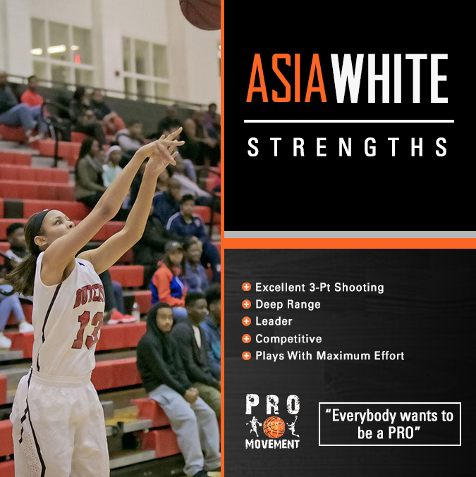 asia-white-strenghts