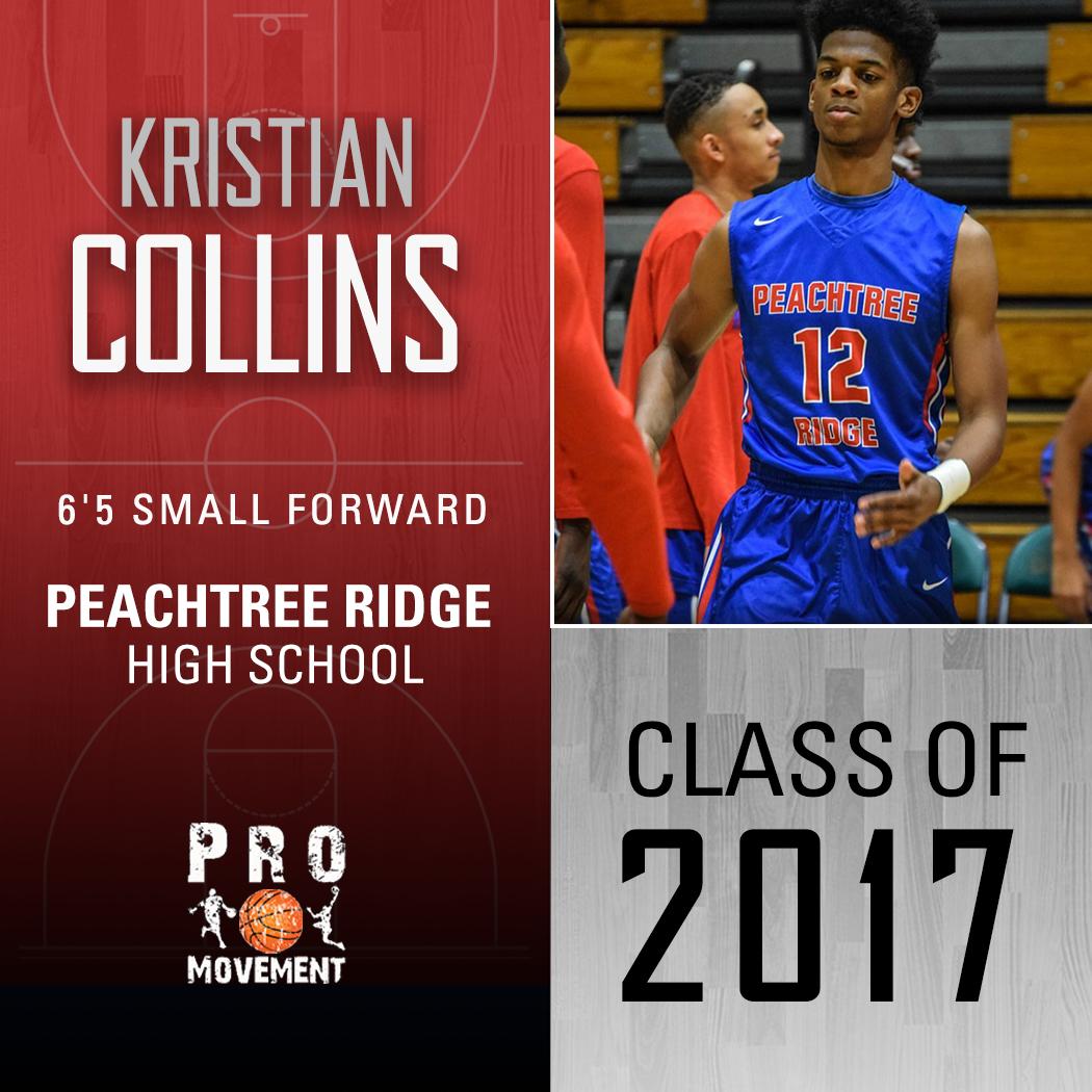 Kristian-Collins