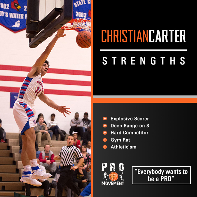 christiancarter-strengths