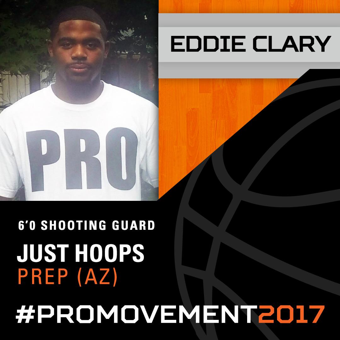 eddie-clary-pro-v2