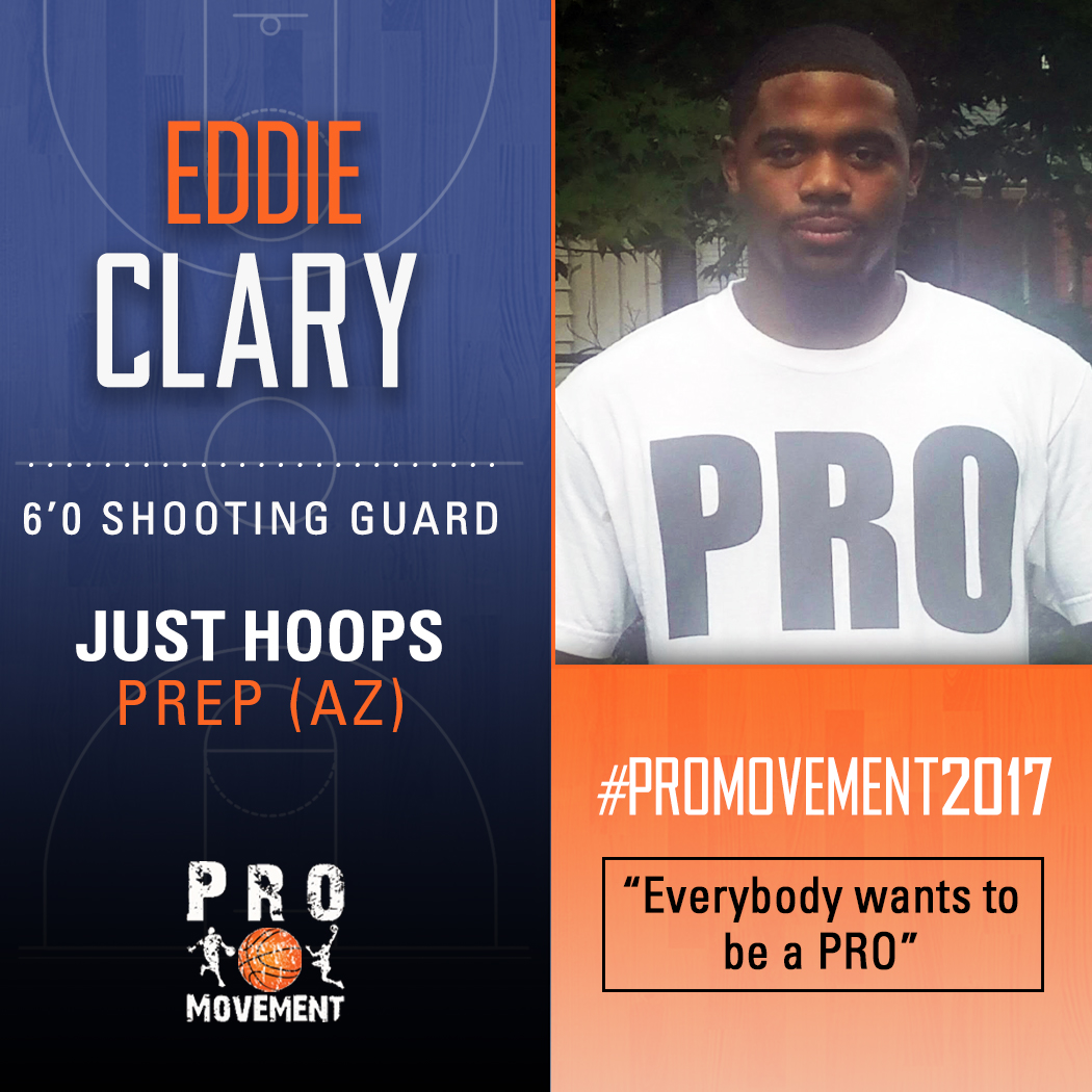 eddie-clary-pro