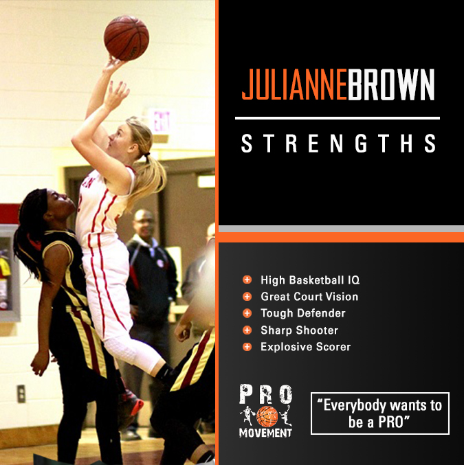 juliannebrown-strengths