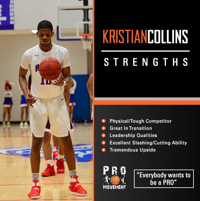 kristiancollins-strengths