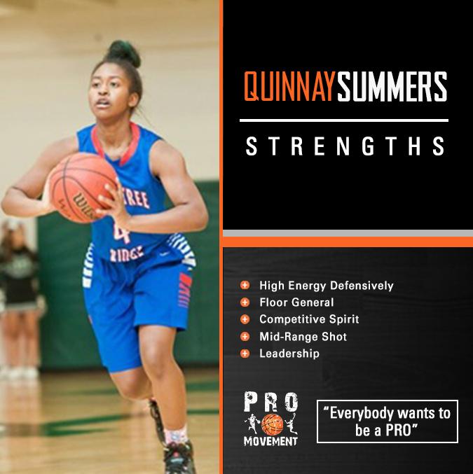 quinnaysummers-strengths