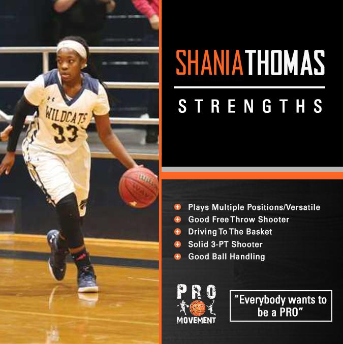 shaniathomas-strenghts