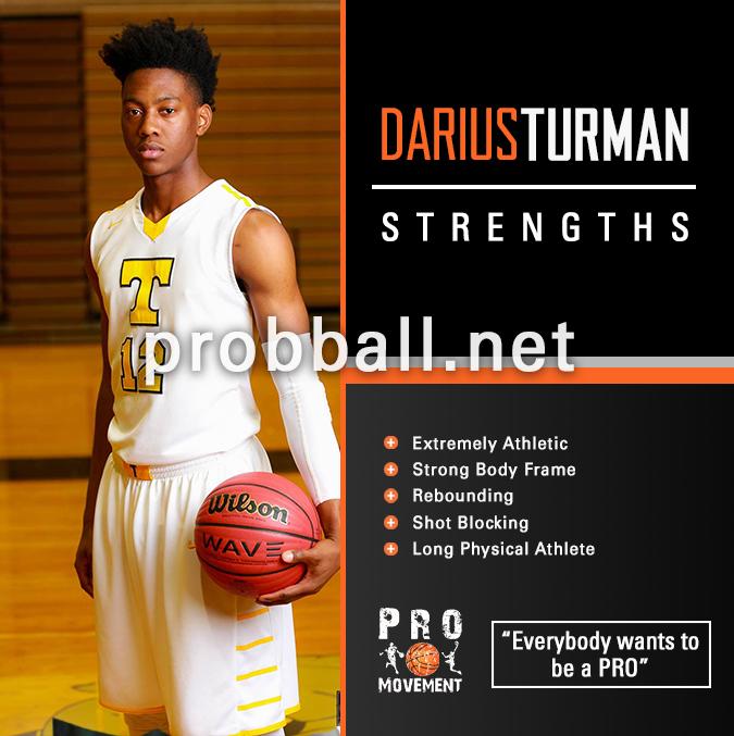 darius-turman-strengths