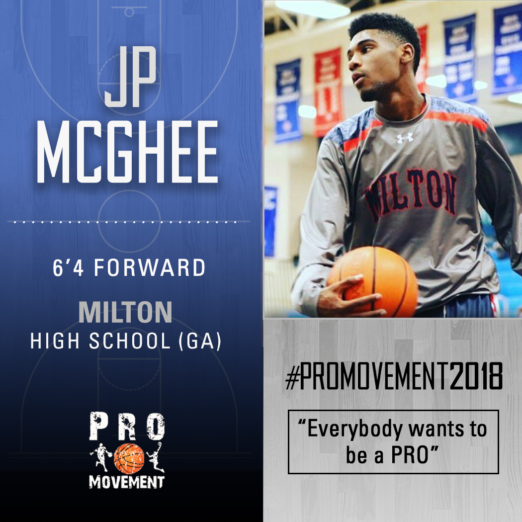 JP-McGhee