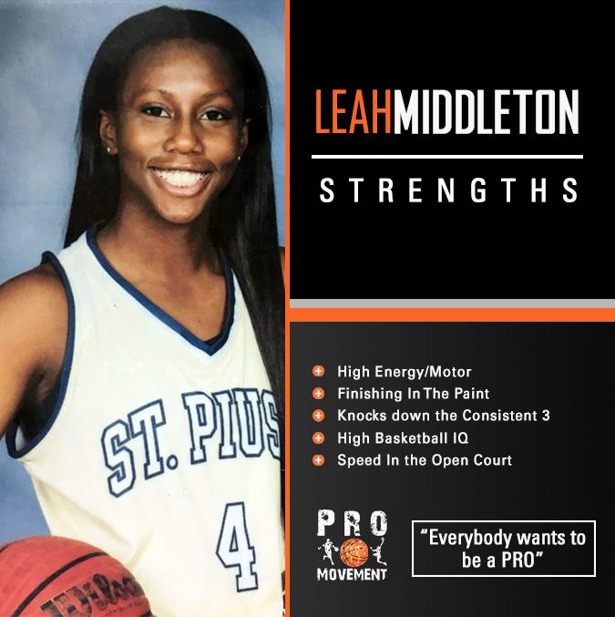 LeahMiddletonstrengths