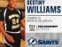 destiny-williams-commit (3)