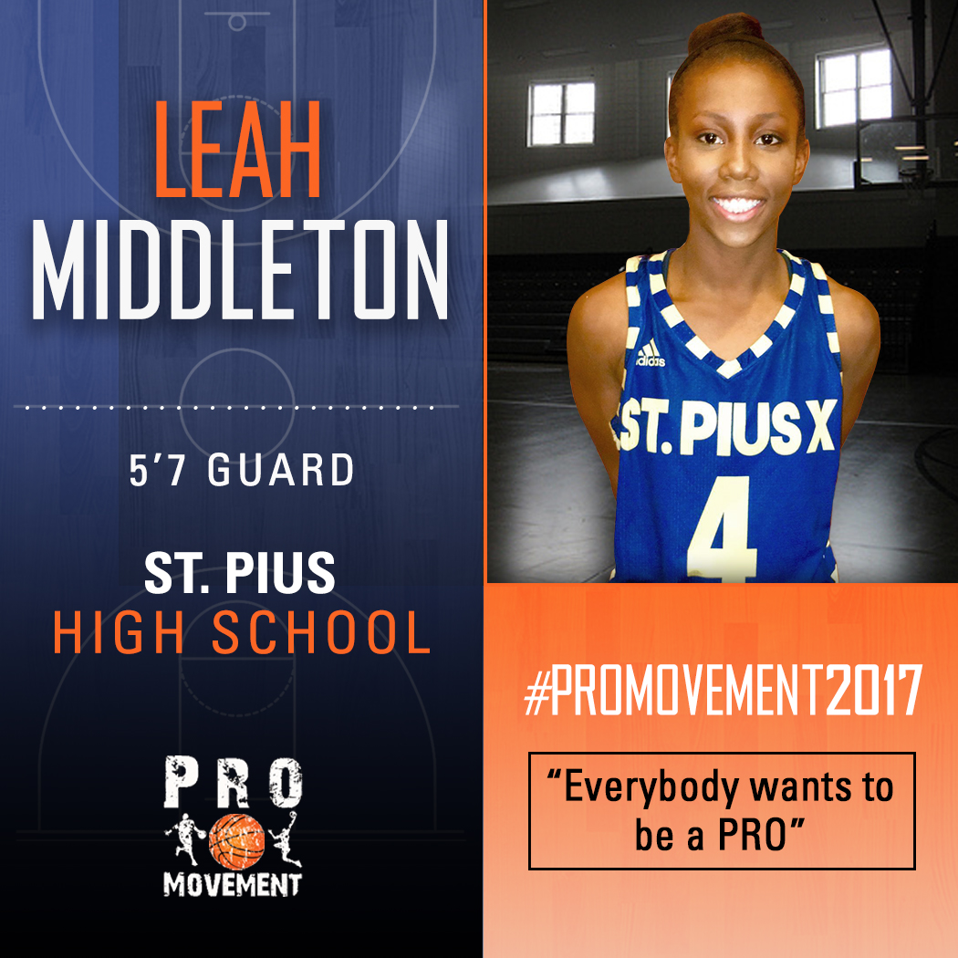 leah-middleton-pro
