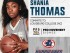 Shania Thomas-commit