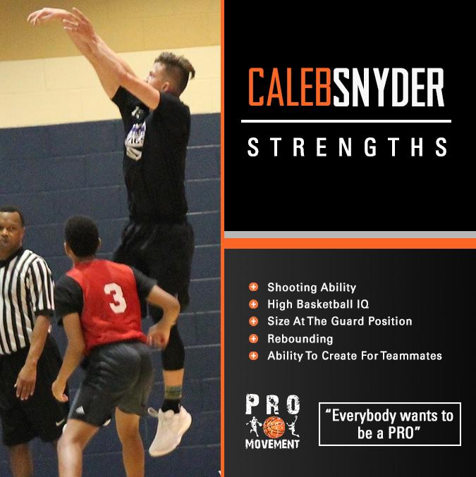 caleb-snyder-strengths