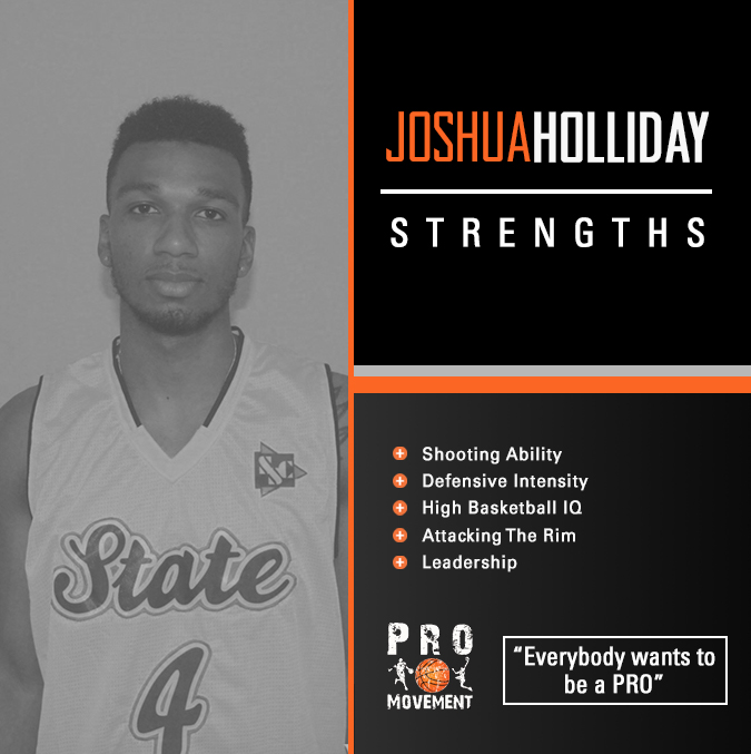 joshua-holliday-strengths