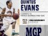 quintus-evans-commit