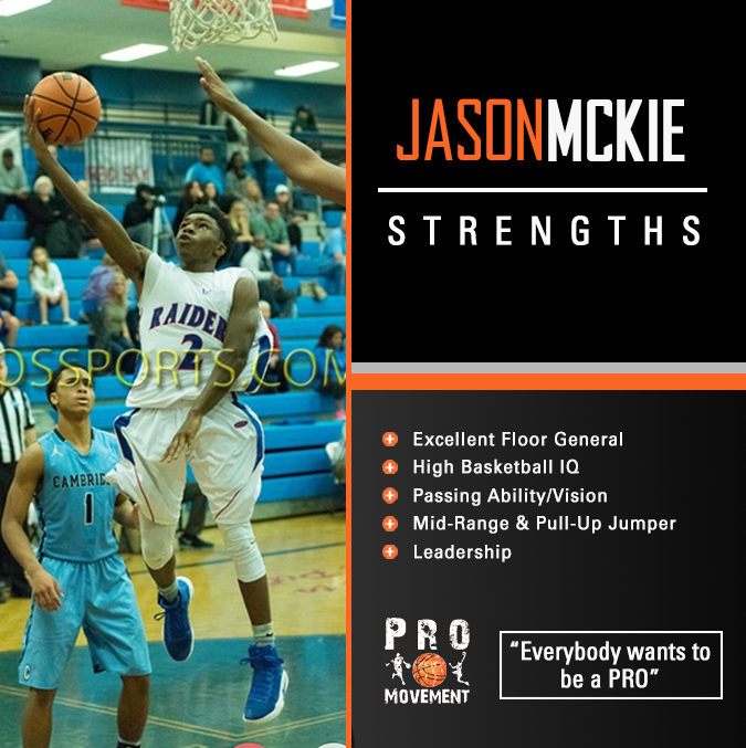 jason-mckie-strengths