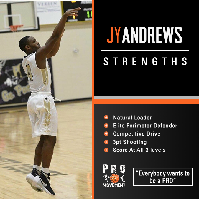 jy-andrews-strengths
