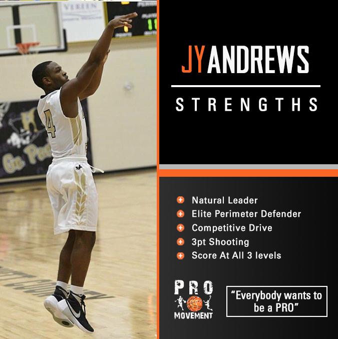 jy-andrews-strengths