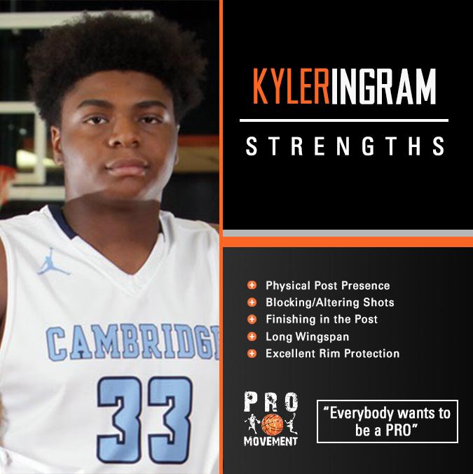 kyler-ingram-strengths