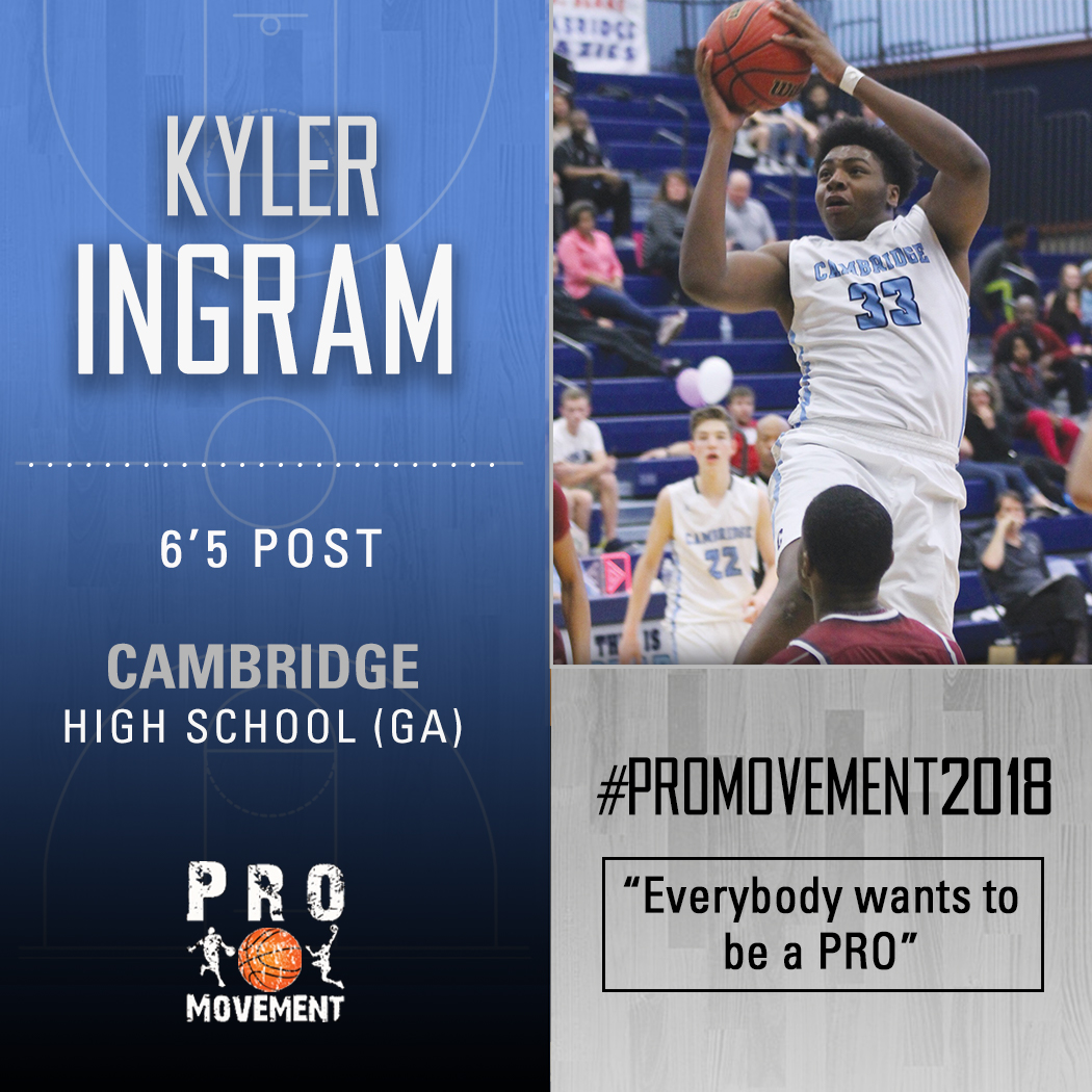 kyler-ingram