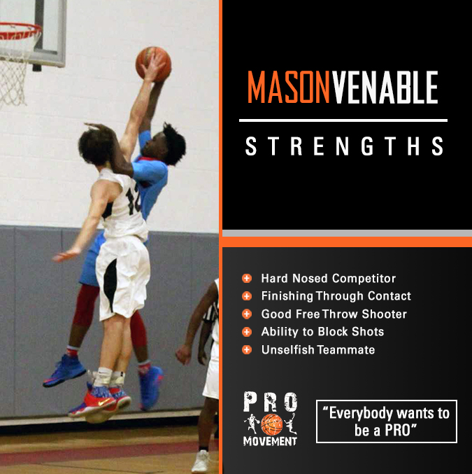 mason-venable-strengths