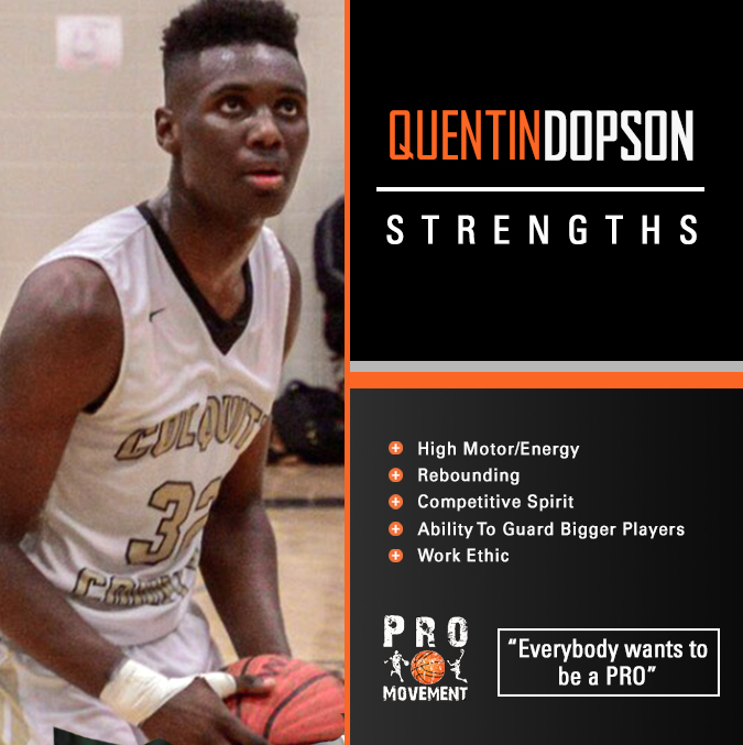 quentin-dopson-strengths