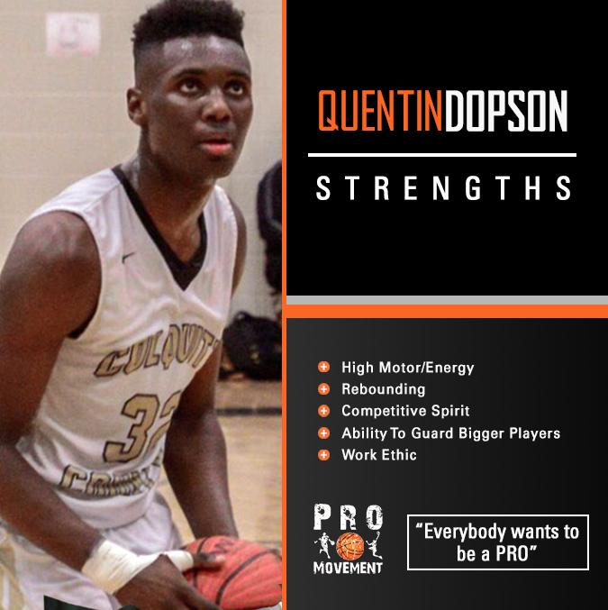 quentin-dopson-strengths
