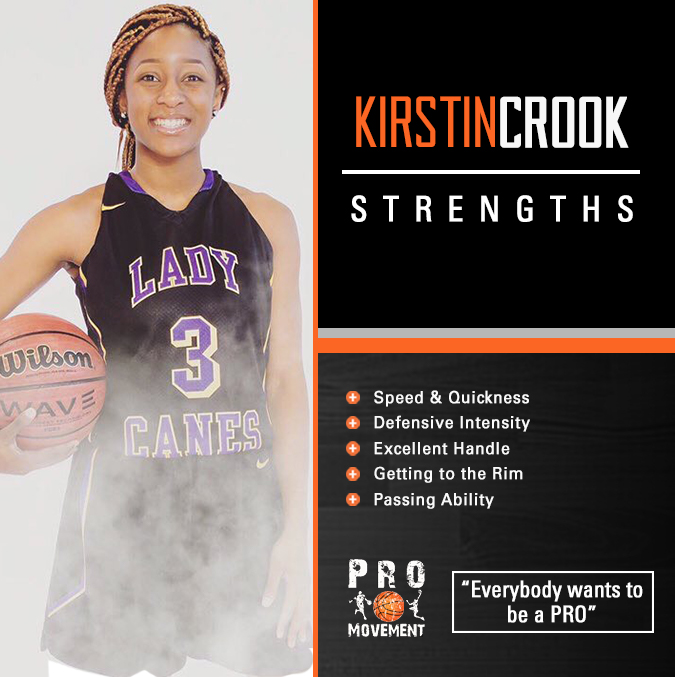 kirstin-crook-strengths