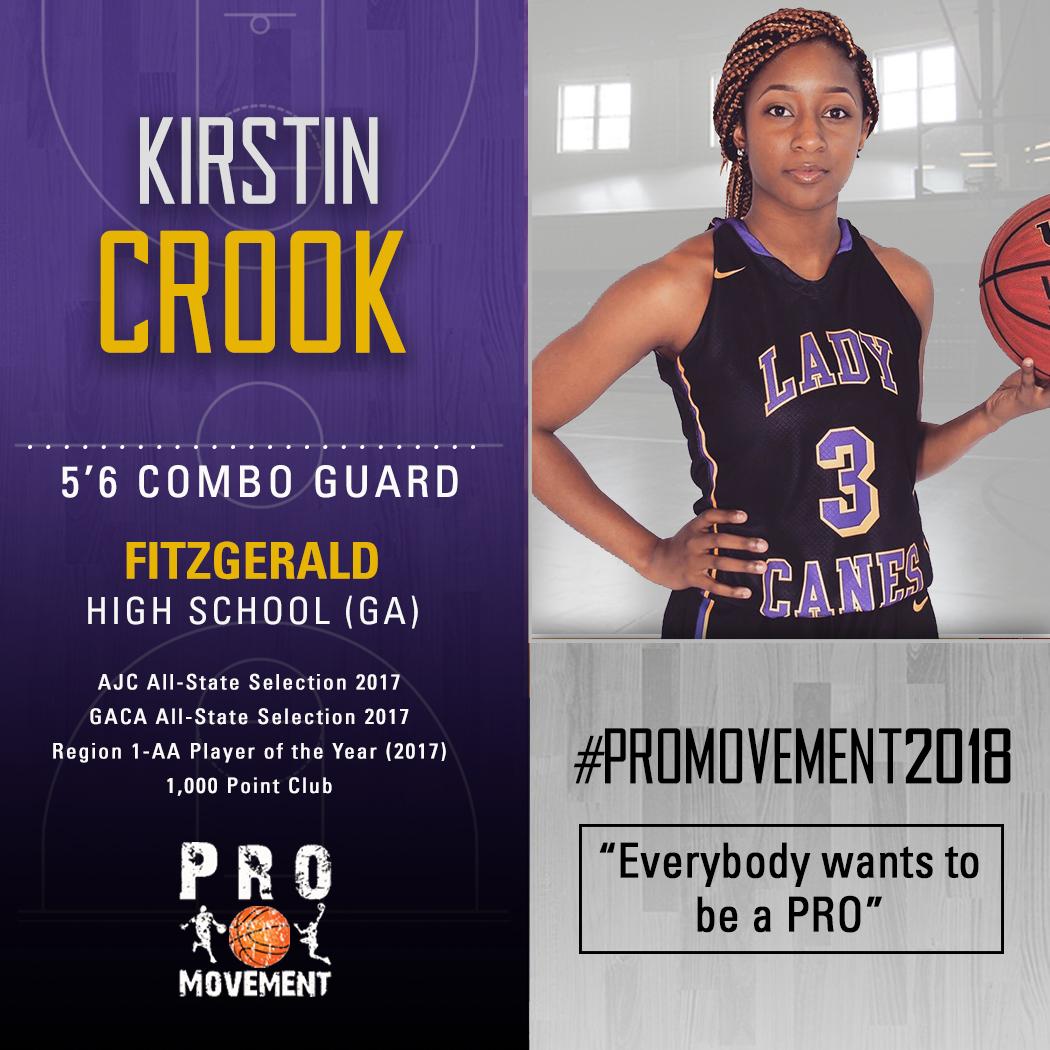 kirstin-crook