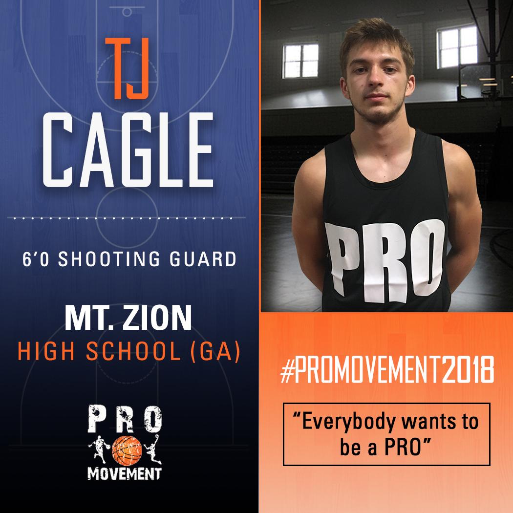 tj-cagle-pro
