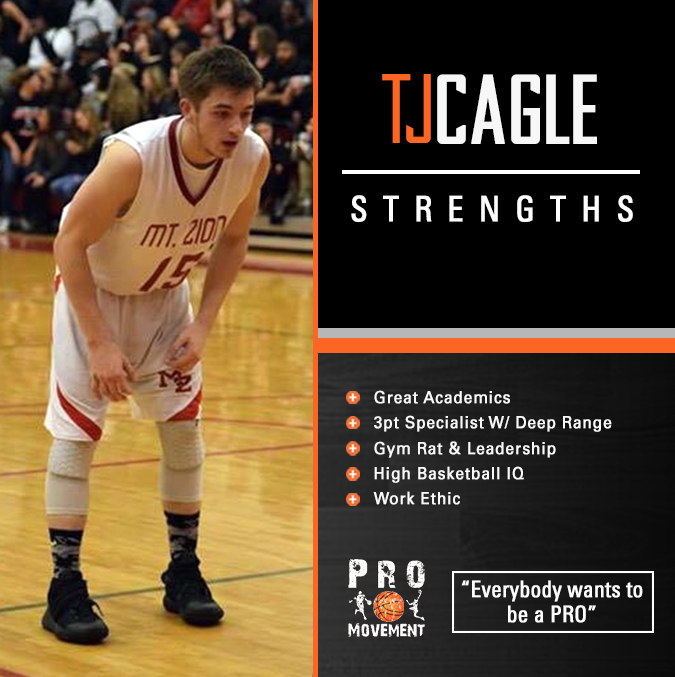 tj-cagle-strengths