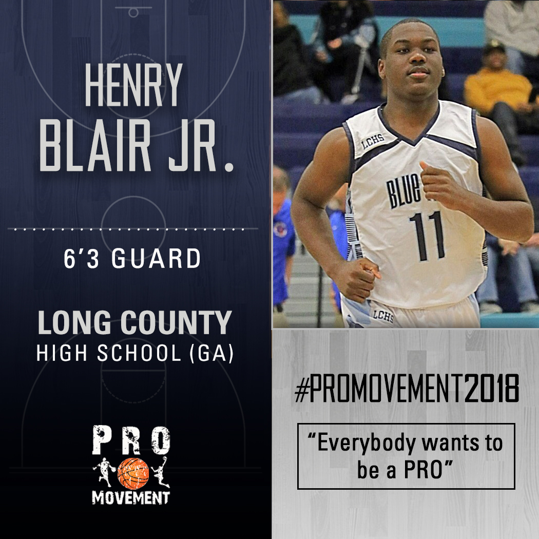 henry-blair-jr