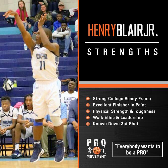 henry-blair-strengths