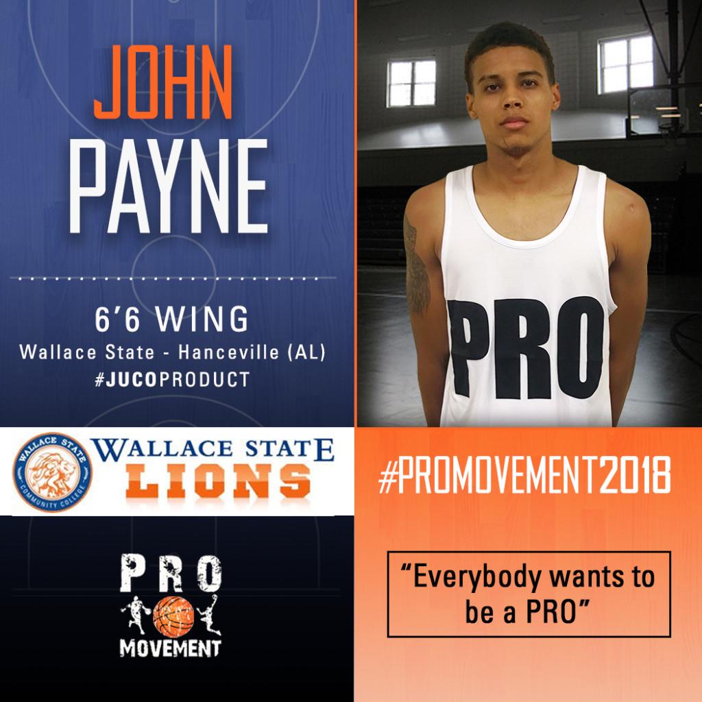 johnpayne-pro