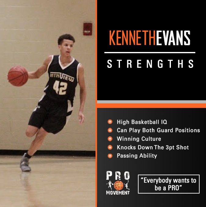 kenneth-evans-strengths