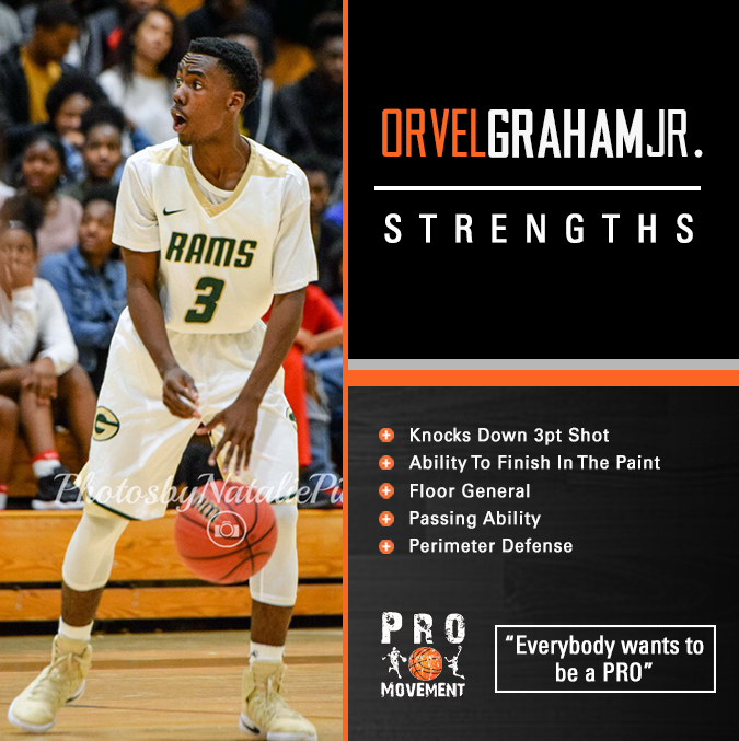 orvel-graham-strengths