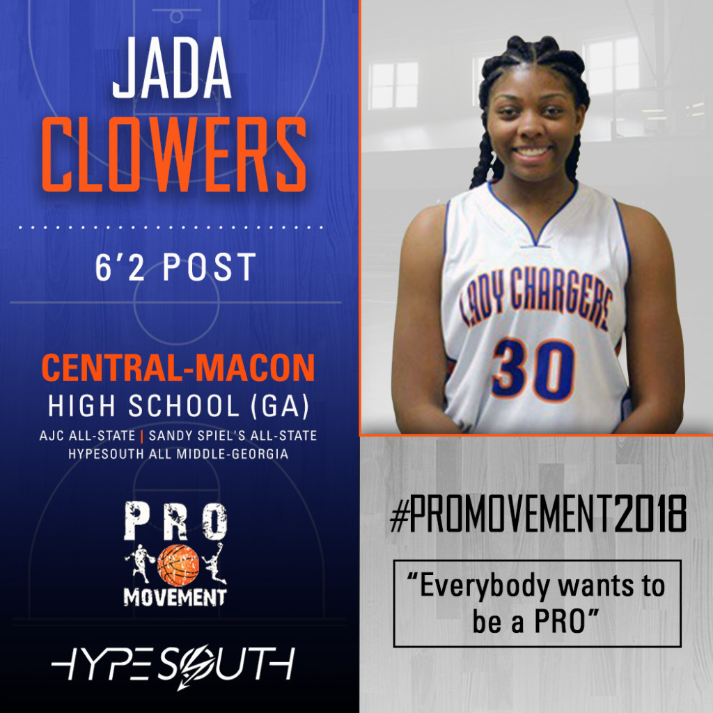 jada-clowers