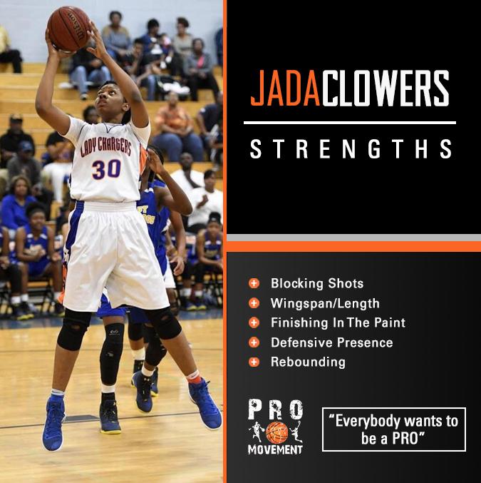 jada-clowers-strengths